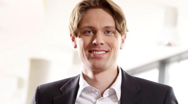 Ansichtssache: media:net Aufsichtsrat Dr. Nikolaus Lindner für KMUs