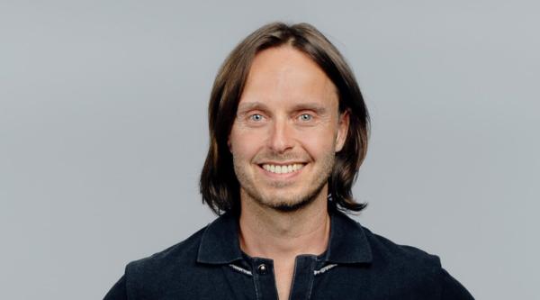 Ansichtssache: media:net Aufsichtsrat Boris Wasmuth für die digitale Szene und Klimaschutz
