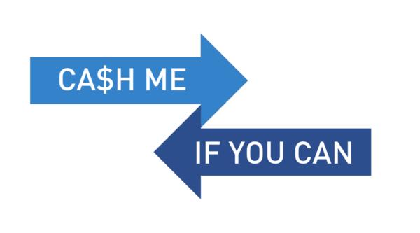 CA$H ME IF YOU CAN – Finanzierung und Förderung in Berlin und Brandenburg 2020