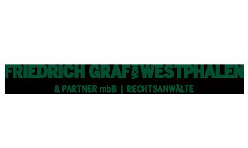 Friedrich Graf von Westphalen & Partner mbB Rechtsanwälte