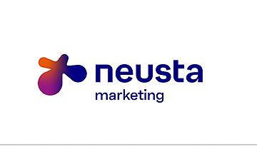 Marketing-Check und Soforthilfe