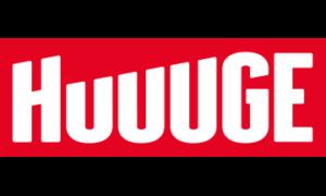 Huuuge Games