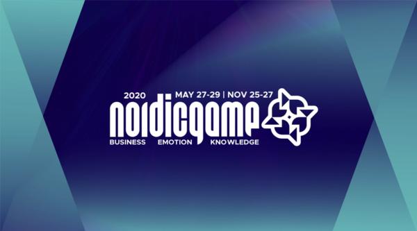 games:net COOP: Nordic Game 2020