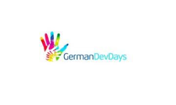 German DevDays