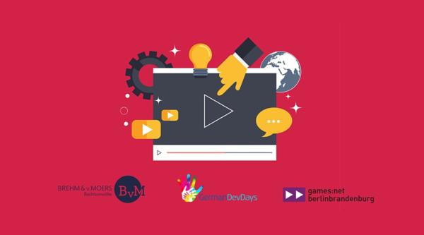 Legal 1×1 for digital entrepreneurs | Part 1