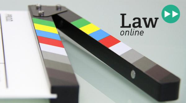 production:net LAW: Vergütungsansprüche und Persönlichkeitsrechte im Film