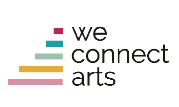 We Connect Arts GmbH