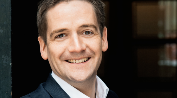 "Vertrauen schaffen: ""4 Fragen an…"" Martin Wieandt, Geschäftsführer LimeLight PR"