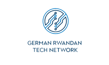 German Rwandan Tech Network