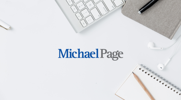 Michael Page: Senior Product Owner (m/f/d)