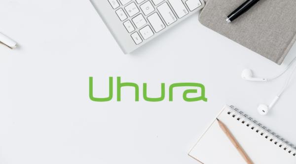 Uhura: Junior Projektmanager (Technologie) (m/w)