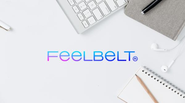 feelbelt: Werkstudenten Public Relations & Kommunikation (m/w/d)