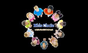 Kids Circle UG