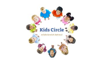 Kinderbetreuung neu gedacht