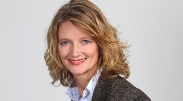 """Beratung aus einer Hand: """"4 Fragen an…"""" Dr. Anke Freckmann, Rechtsanwältin/Fachanwältin für Arbeitsrecht und Partnerin der Kanzlei Osborne Clarke"""