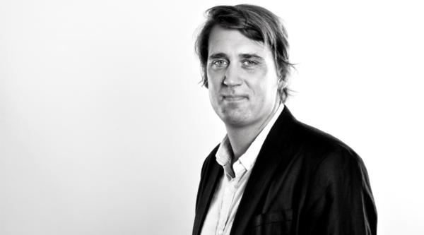 """""""We drive change through data"""": """"3 Fragen an…"""" Lars-Alexander Mayer, Geschäftsführer von TD Reply"""