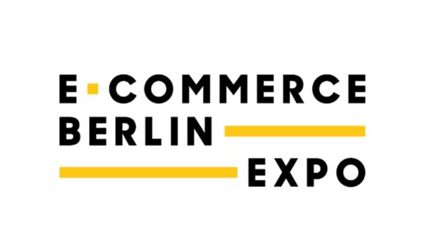 media:net COOP: E-commerce Berlin Expo 2021