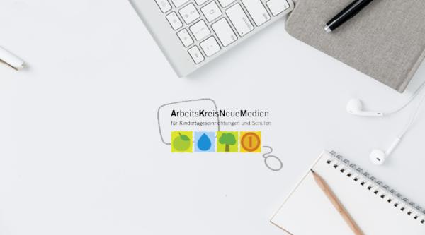 AKNM: ProjektleiterInnen / MitarbeiterInnen / Startups