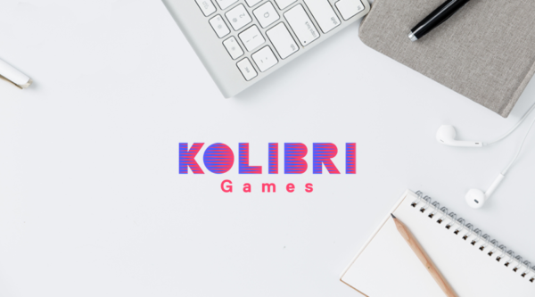Kolibri Games: (Senior) Technical Product Manager (f/m/d)