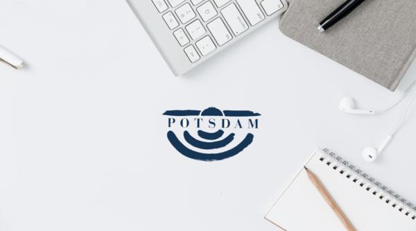 Landeshauptstadt Potsdam: Projektmanager/in (m/w/d) Medien, IKT & Kreativwirtschaft