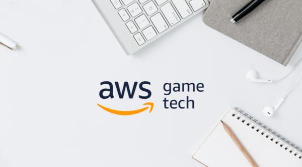 AWS Game Tech: (Senior) Account Manager (m/f/d)