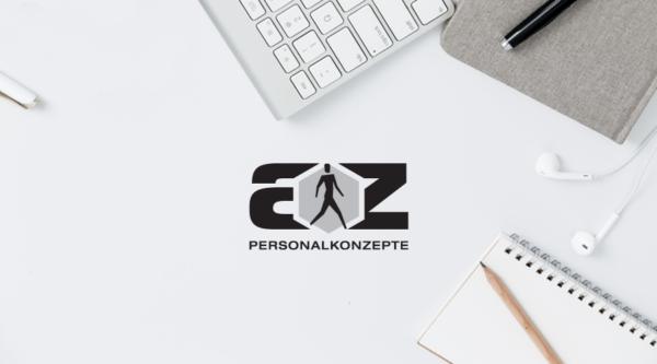 az Personalkonzepte: Marketing Project Manager (m/w/d)
