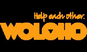 WoLoHo GmbH