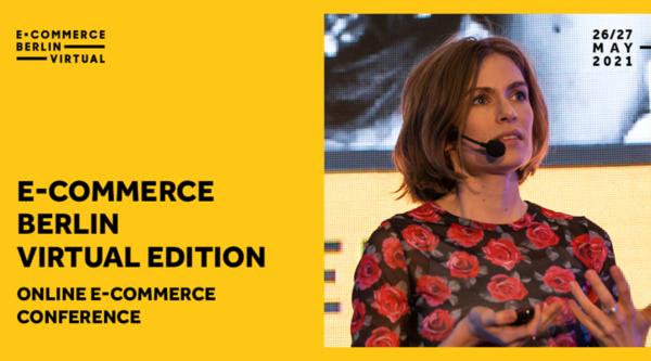 media:net COOP: E-commerce Berlin Virtual Edition