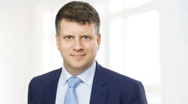 """Abgerechnet wird beim Exit: """"3 Fragen an…"""" Mark Miller, Gründer und Geschäftsführer von Carlsquare"""