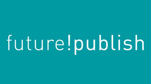 media:net COOP: future!publish 2021