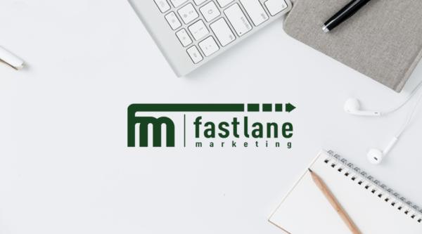 Fastlane Marketing: Online Marketing Manager (w/m/d)