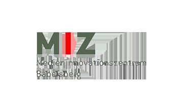 MIZ fördert Ihre Innovationen!