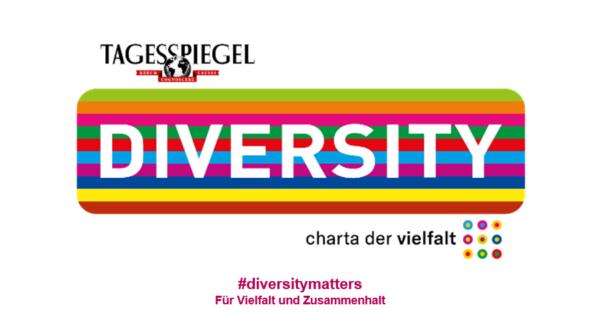 Eventkalender: DIVERSITY digital 2021