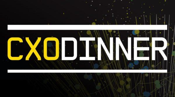 berlin.digital: CXO DINNER