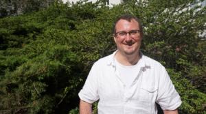 media:net Unplugged: Verspielt mit games:net PR Manager Jörn Leue