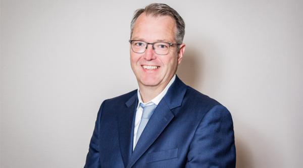 """Exklusiver Content: """"3 Fragen an…"""" Clemens Braun, Geschäftsführer LAUSITZER RUNDSCHAU"""