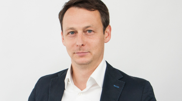 "Audiovielfalt in Berlin: ""3 Fragen an…"" Sebastian Cochois, Geschäftsführer medienzentrum Berlin"