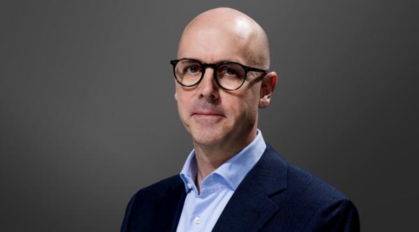 """Jede Kundenbeziehung zählt: """"3 Fragen an…"""" Lars Winterstein, Managing Director Digitas Pixelpark Berlin"""