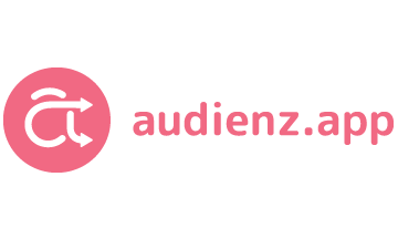 audienz.app 030 GmbH