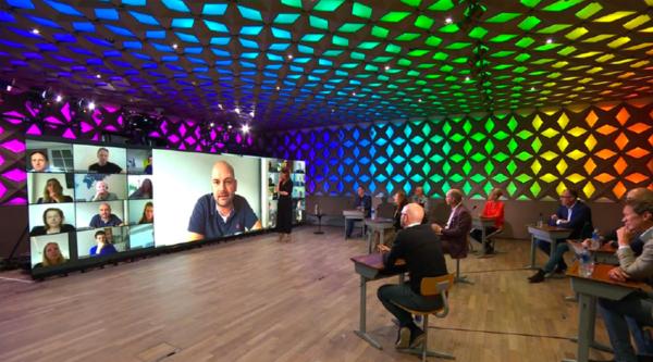 berlin.digital COOP: Hollands Finest 2020