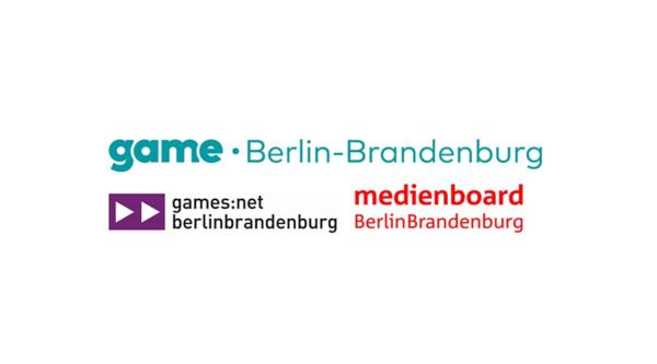 games:net COOP: Online-Workshop zum Start der Computerspieleförderung des Bundes