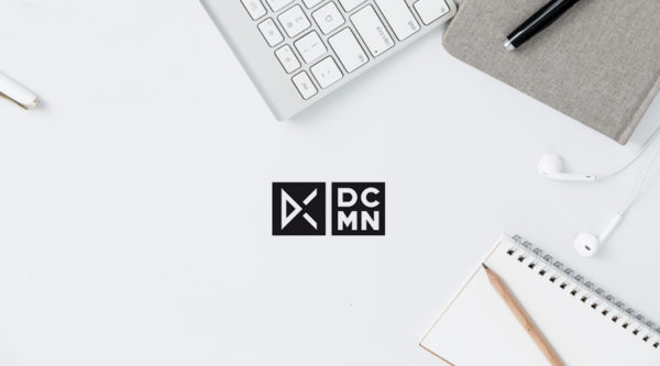 DCMN: Legal Counsel (m/f/d)