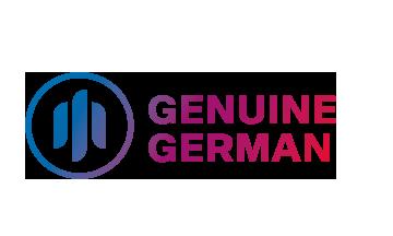 Genuine German GmbH
