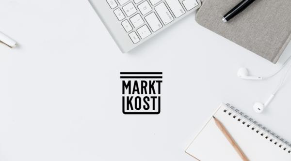 Marktkost: Head of Sales (w/m/d) für Impact-Startups