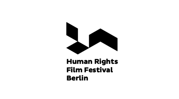 Medienkalender: Human Rights Film Festival Berlin 2020