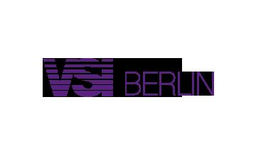 VSI Berlin GmbH