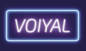 Voiyal GmbH