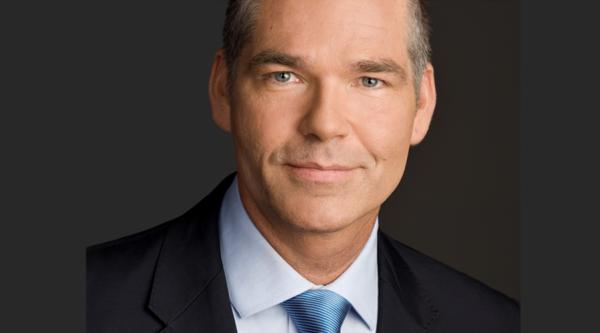 """HR kann viel mehr – vor allem jetzt: """"3 Fragen an…"""" Dr. Jens Bäumer, CEO & Partnerships betterHR"""
