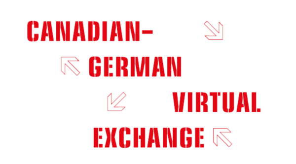 "Call for Applications ""Canadian-German Virtual Exchange"""