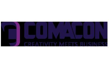 Comacon UG (haftungsbeschränkt)